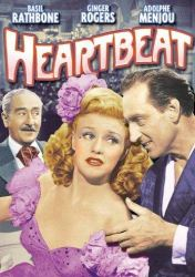 Watch Heartbeat Movie